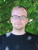 Dr. Markus Bachmayr