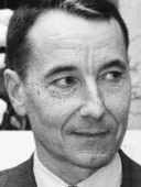 Prof. Dr. Wolfgang Dahmen