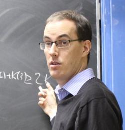 Prof. Dr. Grasedyck