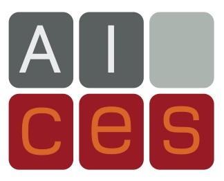 AICES-Logo
